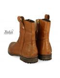 gioseppo-botas-niña