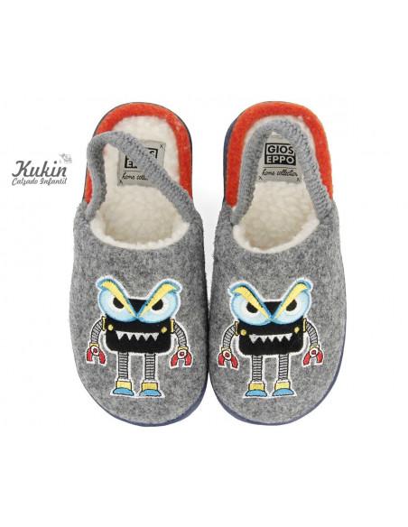 zapatillas-niño-descalzas