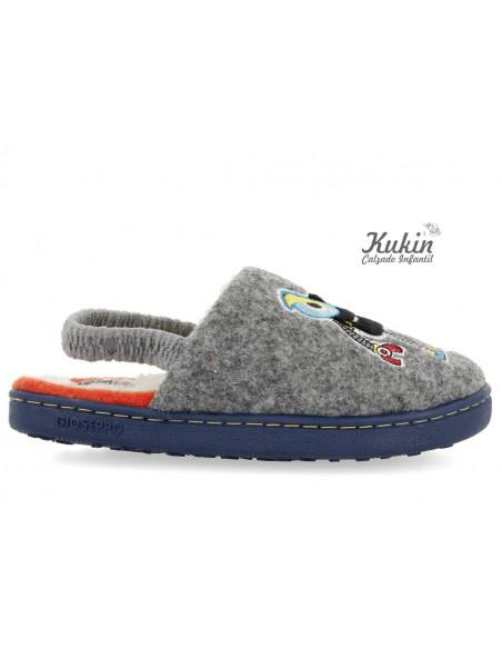 zapatillas-descalzas-niño