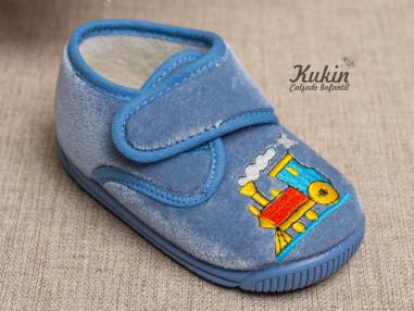 zapatillas-casa-batilas