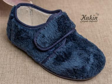 zapatillas-casa-niño