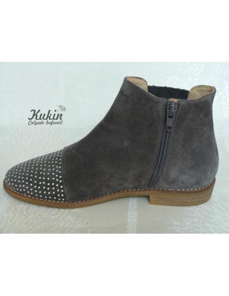 botas-camperas-grises