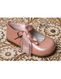 zapatos-niña-charol-rosa-palo