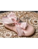 zapatos-niña-charol-rosa-bebe