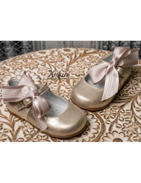zapatos-niña-piel-guxs