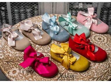 zapatos-niña-ante-guxs