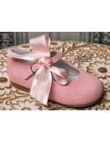 zapatos-niña-ante-rosa