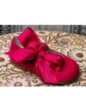 zapatos-niña-ante-fucsia