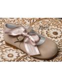 zapatos-niña-ante-beige