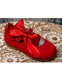zapatos-niña-ante-rojos
