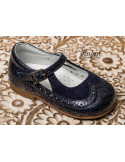 zapatos-niña-landos-marino
