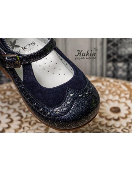 landos-zapatos-azul-marino