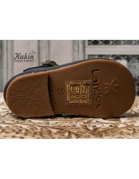 zapatos-landos