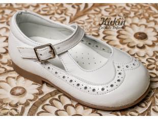 zapatos-arras-niña-landos