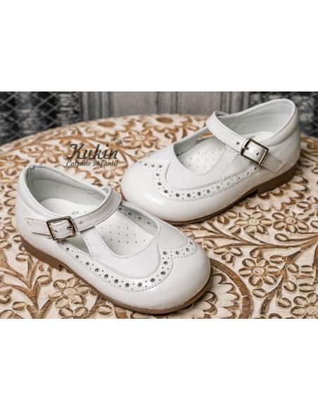 zapatos-niña-landos-blanco