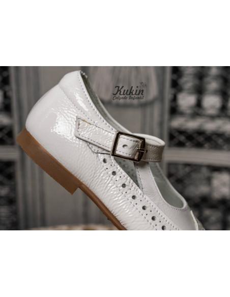zapatos-niña-landos-ceremonia