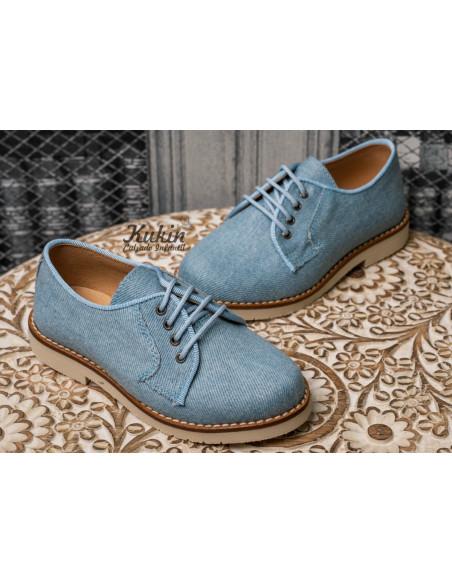 zapatos-ceremonia-niño-jeans