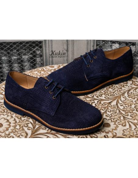 zapatos-niño-comunión