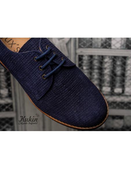 zapatos-comunión-niño