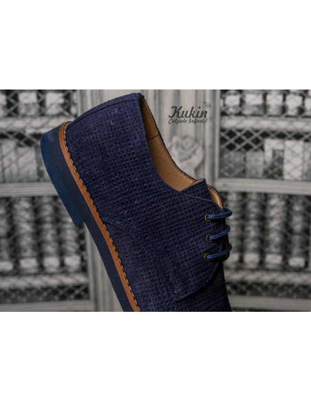 zapatos-niño-ceremonia