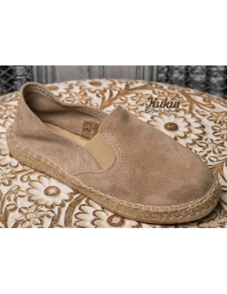 landos-zapatos-comunion