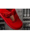 zapatillas-rojas-batilas