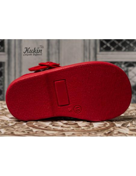 batilas-zapatillas-rojas