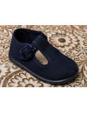 zapatillas-azul-marino-batilas