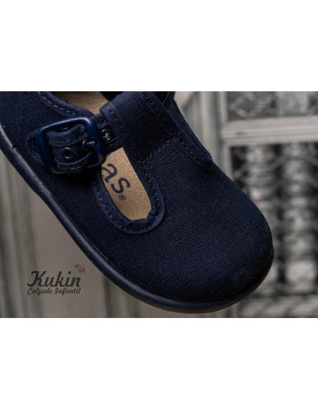 zapatillas-niño-batilas