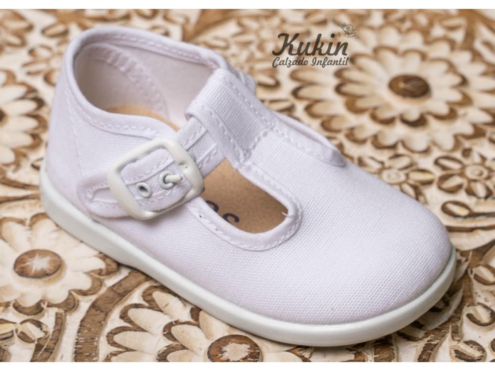 zapatillas-blancas-batilas
