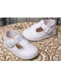 batilas-zapatillas-blancas