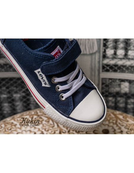 levis-zapatillas-velcro