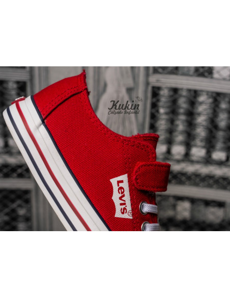 zapatillas-levis-niño