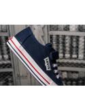 zapatillas-azules-levis