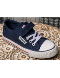 zapatillas-levis-azul-marino