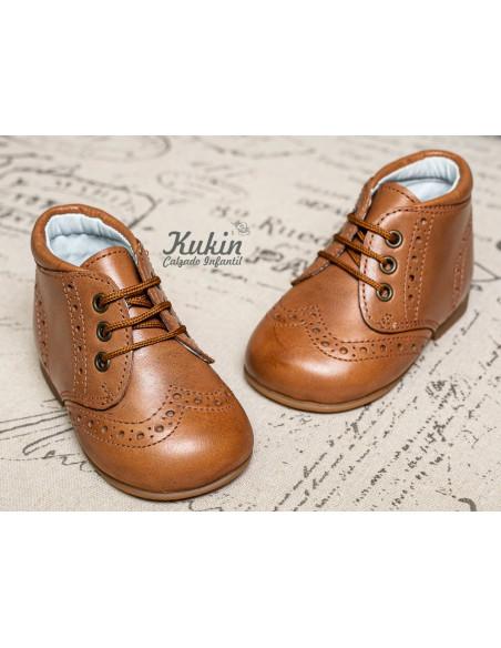 botas-clasicas-niño
