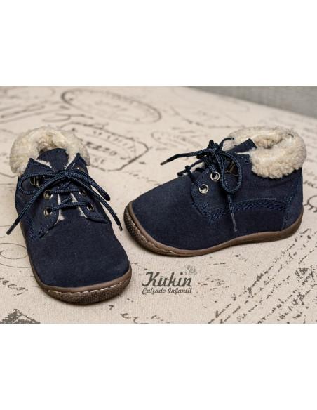 botas-landos-niño