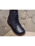 botas-militares-niña