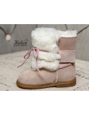 guxs-botas-rosas-niña