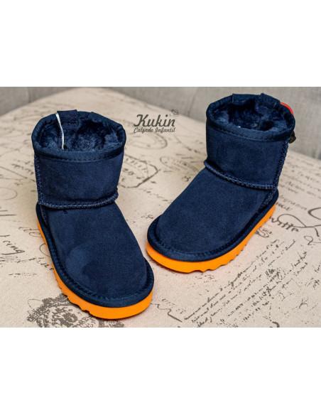 botas-australianas-azules