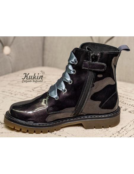 guxs-botas-militares