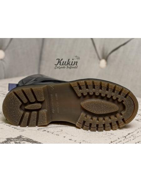 calzado-niña-guxs