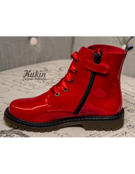 botas-rojas-guxs