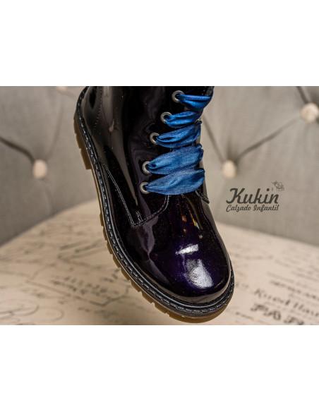 botas-guxs-militares