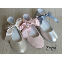 bailarinas-nina-guxs