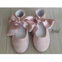 bailarinas-ceremonia-rosas