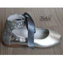 zapatos-nina-plata
