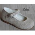zapatos-nina-lino