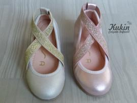bailarinas-unisa-nina