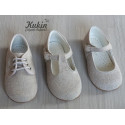 zapatos-arras